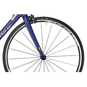 HAIBIKE Affair Race 7.0 Road Bike blue